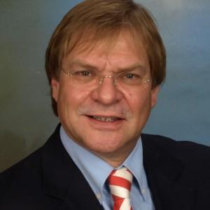 Rechtsanwalt  Peter Schindler