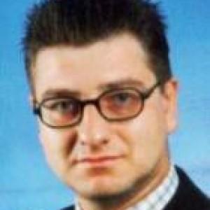 Rechtsanwalt  Christian Sitter