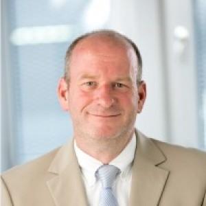 Rechtsanwalt  Oliver Kranz