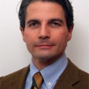 Christoph Zinser