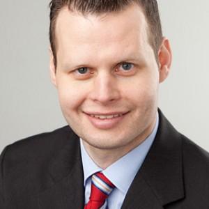 Rechtsanwalt  Rainer Metschke