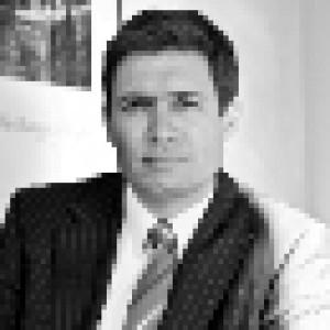Rechtsanwalt  Thomas Willers