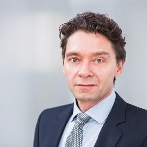 Rechtsanwalt  Otmar Lenz