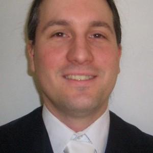 Rechtsanwalt  Sascha Porkert