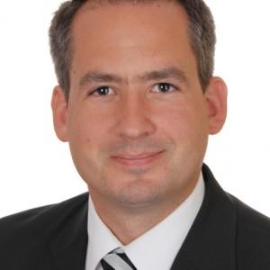 Rechtsanwalt  Stefan Lutz
