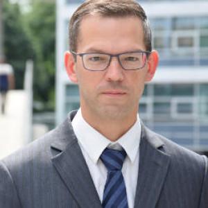 Rechtsanwalt  Florian Hödl