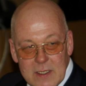 RGM Brömstrup