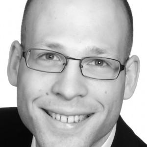 Rechtsanwalt  Andreas Erlenhardt