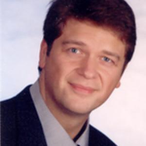 Rechtsanwalt  Stefan Daniel Littnanski