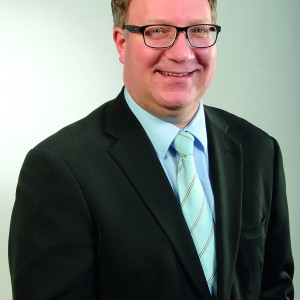 Rechtsanwalt  Matthias Heider