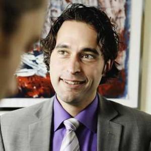Rechtsanwalt  Markus Sterl-Stürzer
