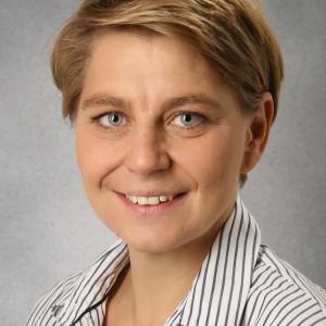 Rechtsanwältin  Annja Brinke