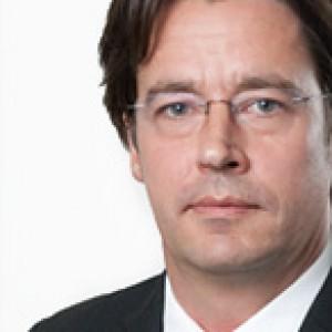 Rechtsanwalt  Achim Böth, Rechtsanwalt