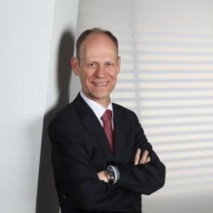 Patentanwalt  Michael Floymayr