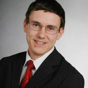 Rechtsanwalt  Thomas Papenmeier