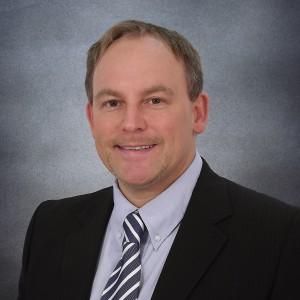 Rechtsanwältin M.A. Peter Koblenz