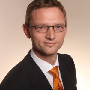 Rechtsanwalt  Matthias Beyer