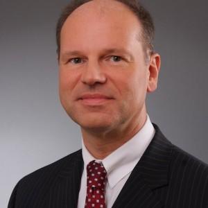 Rechtsanwalt Dr. Michael Kirchhoff