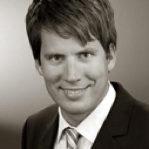 Rechtsanwalt  Arnim Trautmann