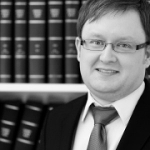 Rechtsanwalt  Mathias Klose