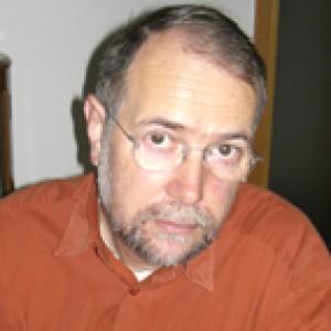 Rechtsanwalt  Armand Maréchal