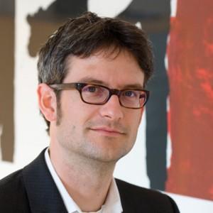 Rechtsanwalt  Jan-Martin Weßels
