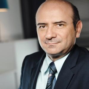 Rechtsanwalt  Zoran Barac