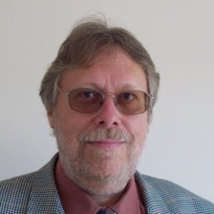 Rechtsanwalt  Werner Reeb
