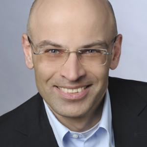 Rechtsanwalt Dipl.-Ing. Alexander Koelle
