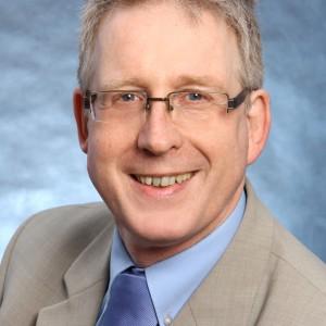 Rechtsanwalt  Bernd Winkelmann