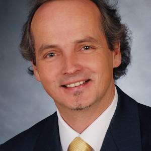 Rechtsanwalt Dr. Peter Kath