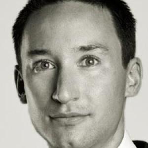 Rechtsanwalt Dr. Thomas Würtenberger