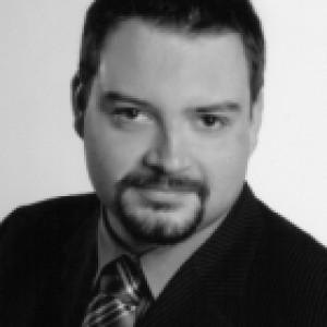 Rechtsanwalt  Peter Ratzka