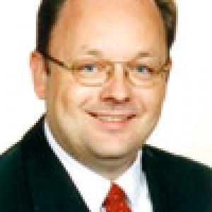 Rechtsanwalt  Andreas Wecks