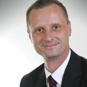 Rechtsanwalt  Jens Glaser