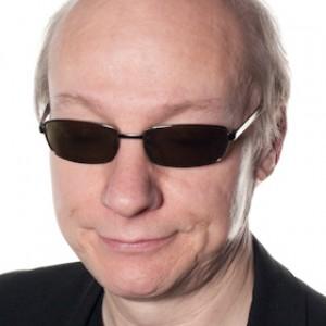 Manfred Johnen