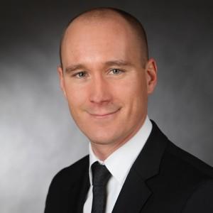 Rechtsanwalt Dr. Paul Lambertz