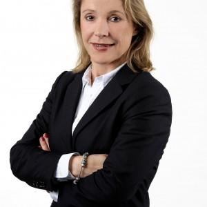 Rechtsanwältin Dr. Sabine Friedrich-Renken
