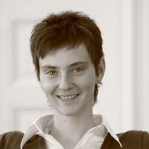 Rechtsanwältin  Cornelia Hösel