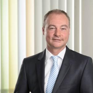 Rechtsanwalt  Klaus Bock