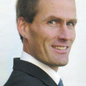 Rechtsanwalt  ekkehard daun