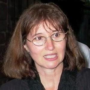 Rechtsanwältin  Stefanie Herfurth - Schmidt