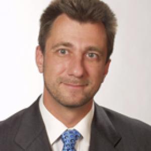 Rechtsanwalt  Gerald Freund