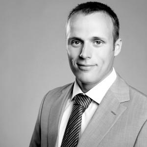 Rechtsanwalt  Nils Wittmiss
