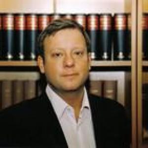 Rechtsanwalt  Johannes-Martin Demuth LL.M.