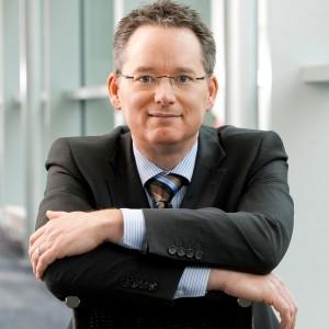 Rechtsanwalt  Jens-Oliver Müller