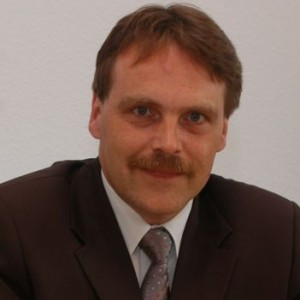 Rechtsanwalt  Joachim Sokolowski