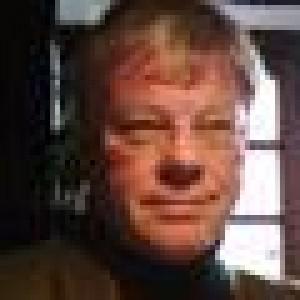 Rechtsanwalt  Stephan Weinges