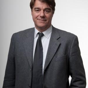Rechtsanwalt  Jörg Clauß