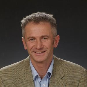 Rechtsanwalt  Thomas Ringe